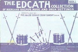 Edcath cover